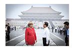 Angela-Merkel-Wen-Jiabao